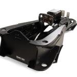 Buy a F1 Cockpit Simulator