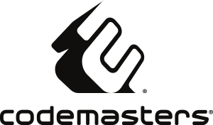 codemasters-logo